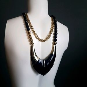 Marciano Statement Necklace